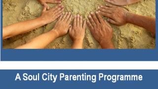 Parenting Manual